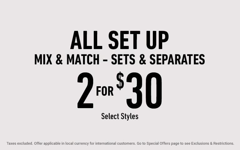 forever 21 shipping price