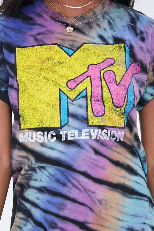 MTV Graphic Tee, image 5