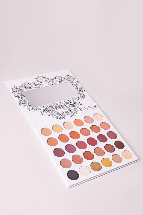 Eye Said Yessss Engagement Palette, Vol. I – Eyeshadow Palette, image 1