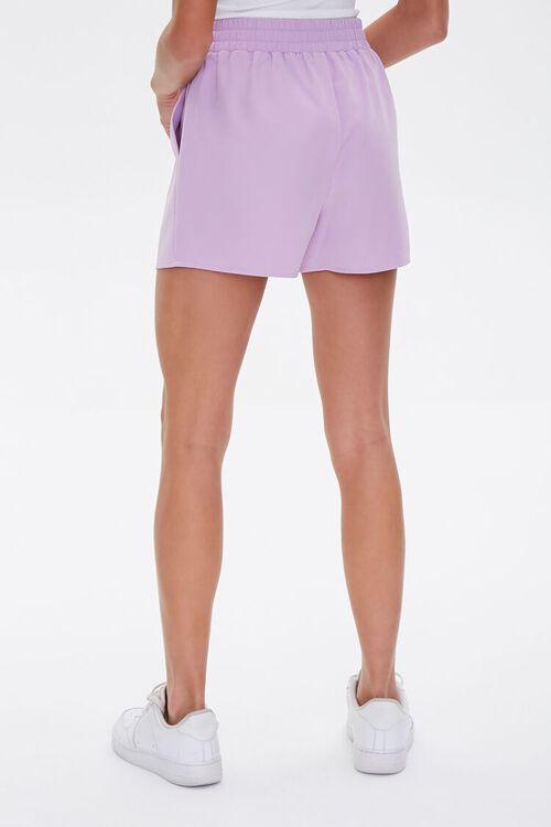 Elasticized Pocket Shorts, image 3