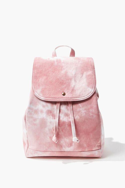 Cloud Wash Backpack, image 4