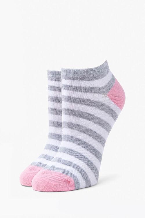Sloth Ankle Socks, image 3