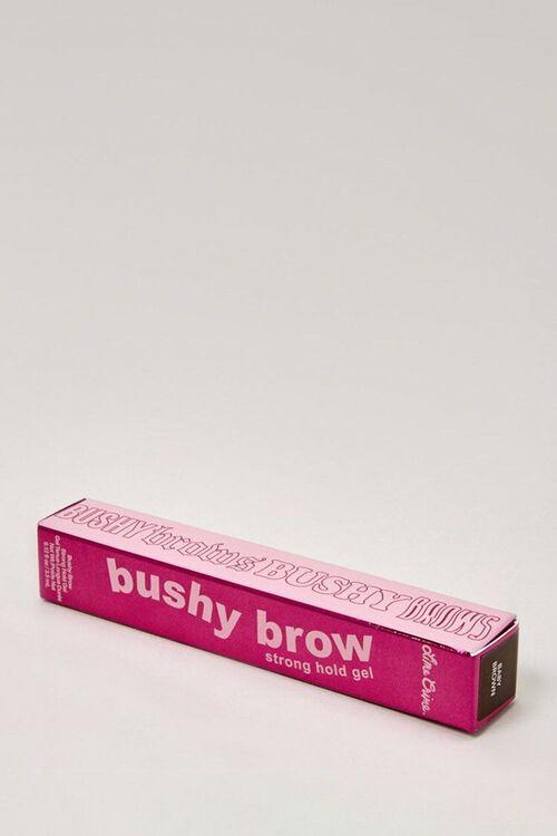 Bushy Brow Strong Hold Gel, image 3