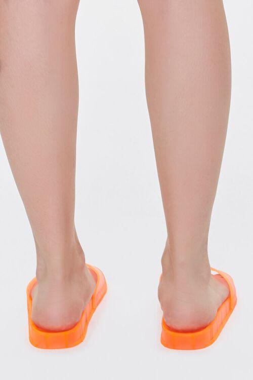 Slip-On Sandals, image 3
