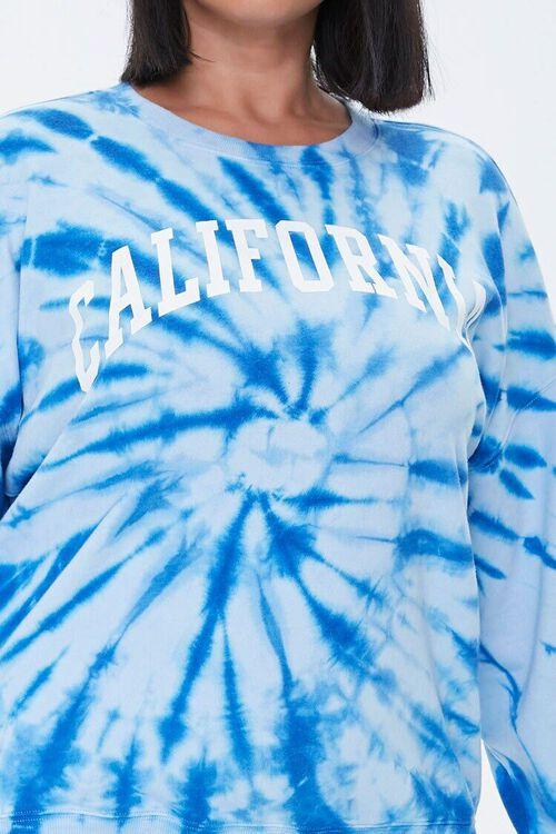 Plus Size California Sweatshirt, image 5