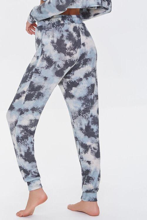Bleached Cloud Wash Lounge Pants, image 4