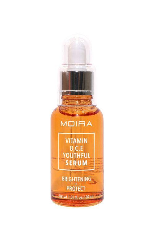 YOUTHFUL Vitamin B,C,E Youthful Serum, image 2
