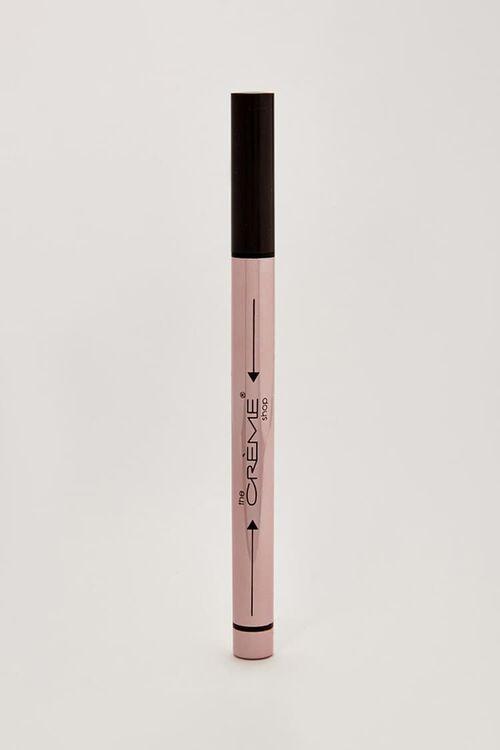 Get In Line Liquid Eyeliner, image 2