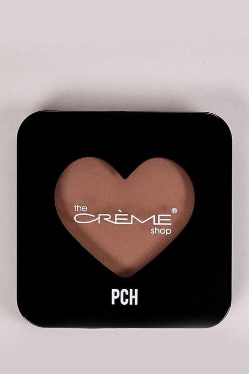 PCH Powder Bronzer, image 1