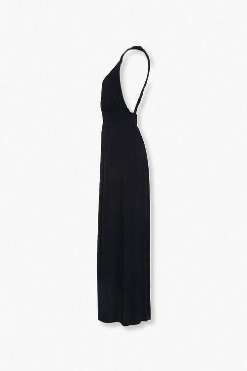 Macrame Maxi Dress, image 2