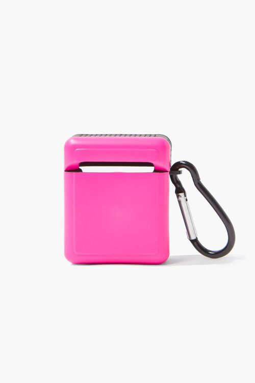 Neon Earbuds Case, image 2