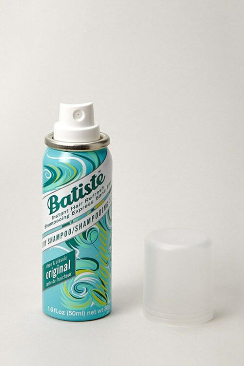 Batiste Original Mini, image 2