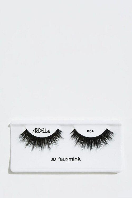 3D Faux Mink 854 Lashes , image 1