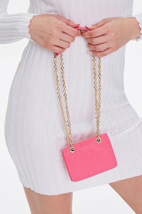 Small Crossbody Bag, image 2