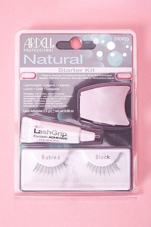 Lash Grip Eyelash Adhesive, image 2