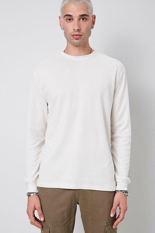 Crew Neck Sweater, image 5