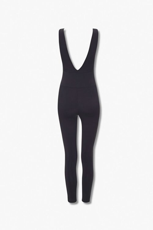 Active Cutout Jumpsuit, image 3