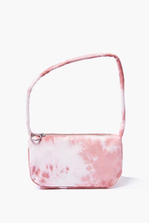 Cloud Wash Shoulder Bag, image 5