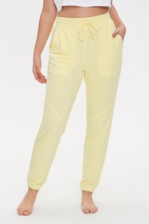 Pocket Lounge Joggers, image 2