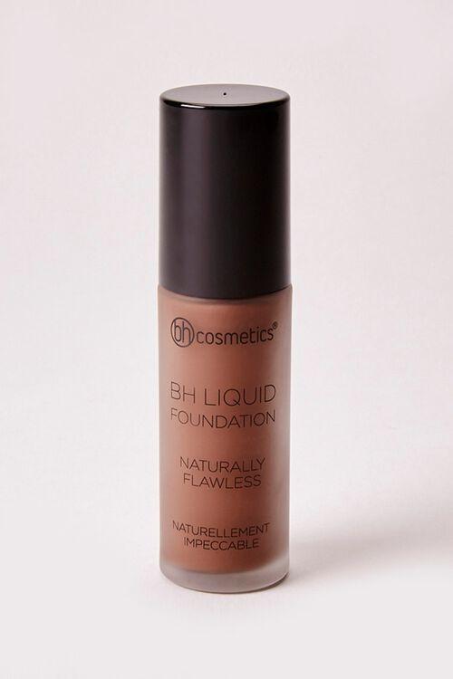 DEEP ESPRESSO BH Liquid Foundation – Naturally Flawless, image 2