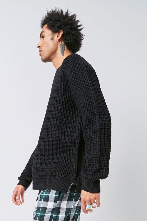 Textured Sweater, image 2