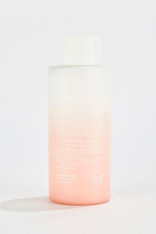 Toning 7 Radiance Liquid Cream, image 2
