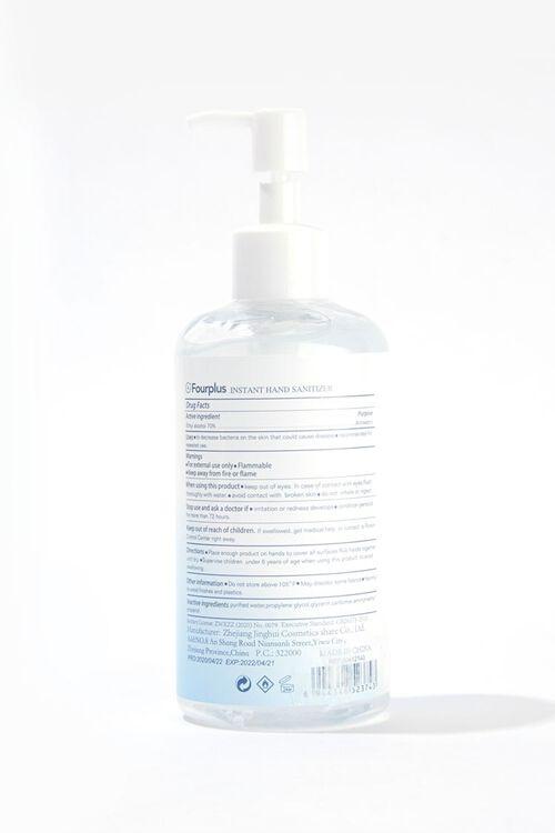 Hand Sanitizer, image 2