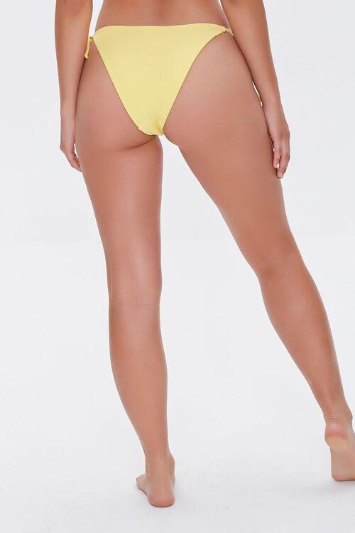 String Bikini Bottoms, image 5