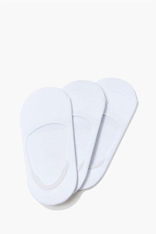 Men No-Show Socks, image 2