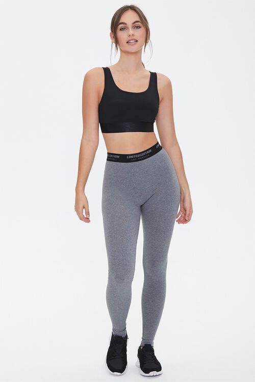 Active Limited Edition Leggings, image 5