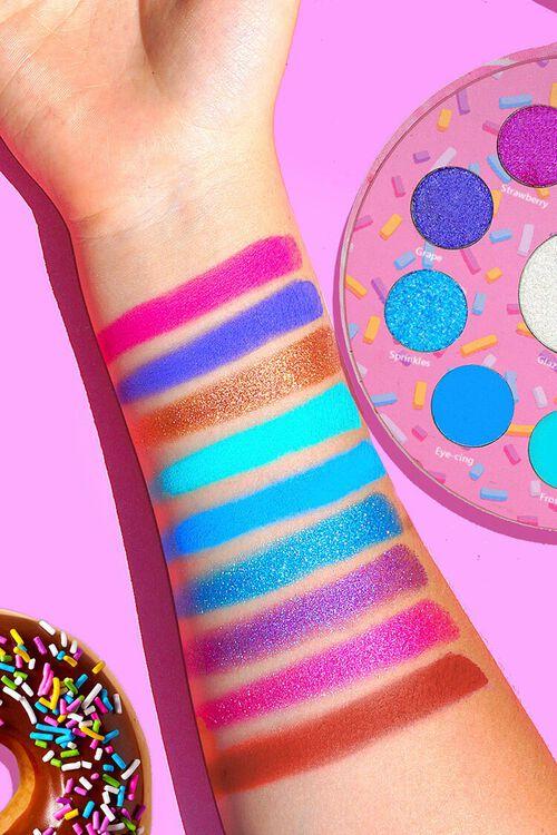 Glam Donut Palette, image 2