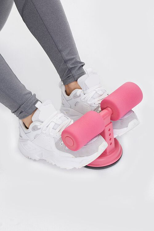 Active Exercise Tool, image 1