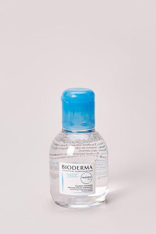 Hydrabio H2O, image 1