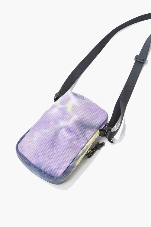 Cloud Wash Crossbody Bag, image 2