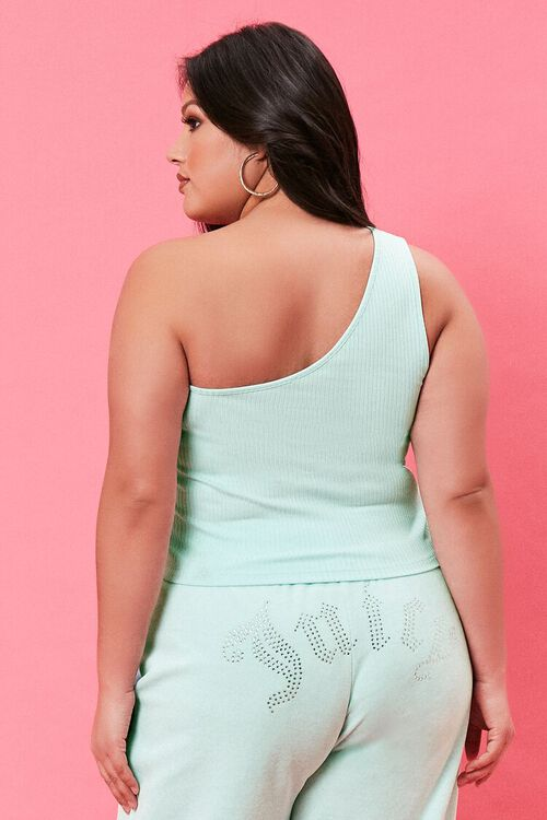 Plus Size Juicy Couture Top, image 3