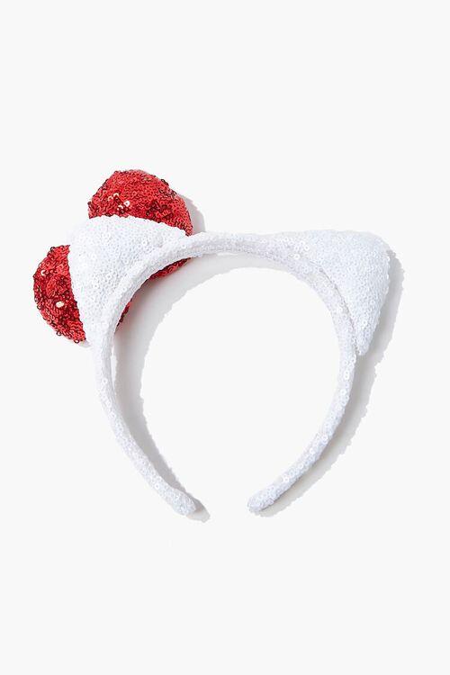 Girls Hello Kitty Headband (Kids), image 3