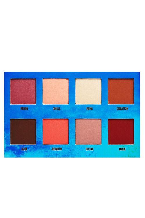Venus Eyeshadow Palette, image 2