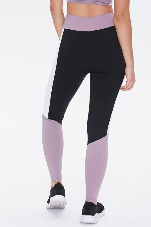 Active Colorblock Leggings, image 4