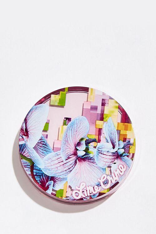 Soft Matte Softwear Blush, image 4