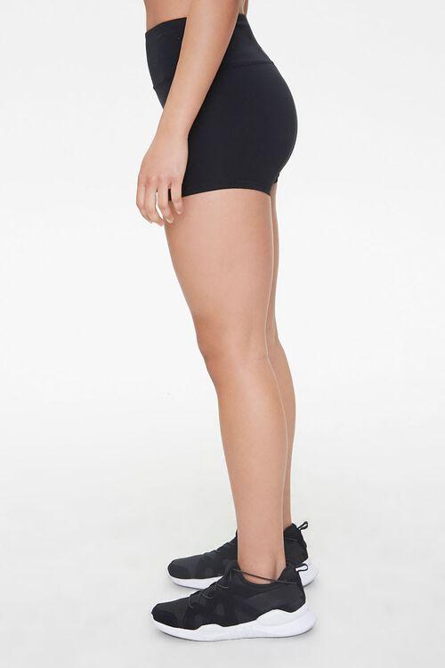 Active 3-Inch Biker Shorts, image 3