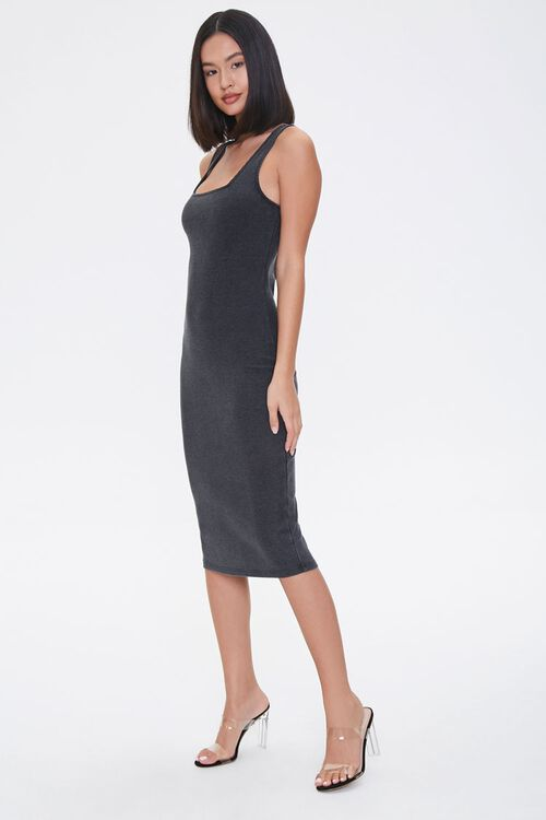 Bodycon Tank Dress, image 1