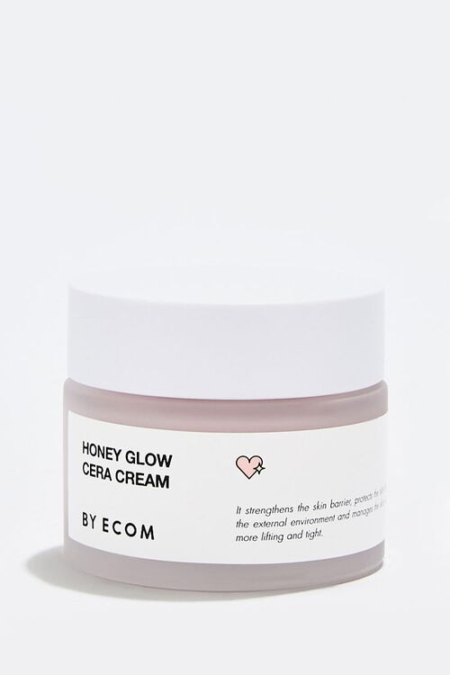 Honey Glow Cera Cream , image 1