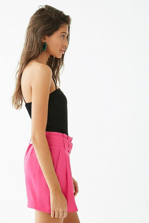 Single-Strap Bodysuit, image 2