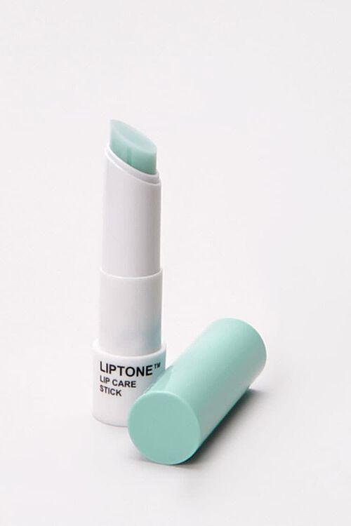 MINT LIPTONE Lipcare Stick – 03 Mint Light, image 1