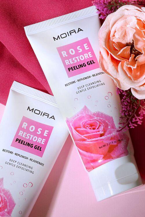 ROSE Rose Restore Peeling Gel, image 1