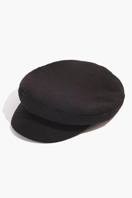 Cabbie Hat, image 1