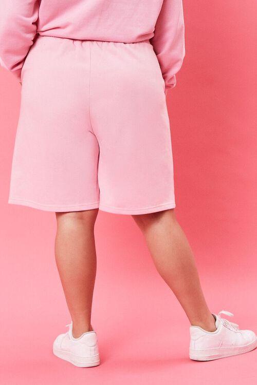 Plus Size Juicy Couture Shorts, image 4