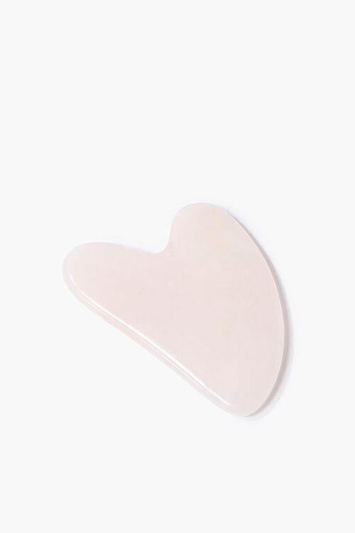 Scalloped Face Massage Tool, image 1