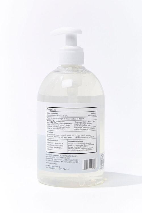Antibacterial Hand Wash, image 3