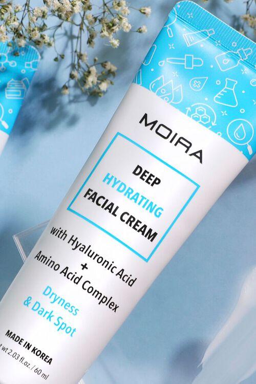 HYDRATE Deep Hydrating Facial Cream, image 3